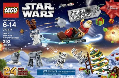 LEGO-Star-Wars-Advent-2015