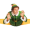 The (Lost) Christian Origins of the The Elf Code by Buddy the Elf