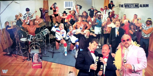 wwf-the-wrestling-album