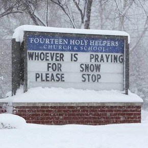 Funny-Church-Sign-During-Polar-Vortex-Picture
