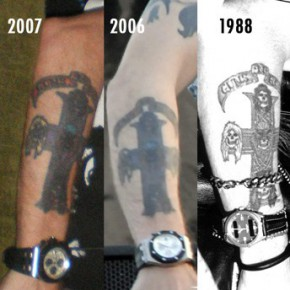 axl_rose_tattoo-11