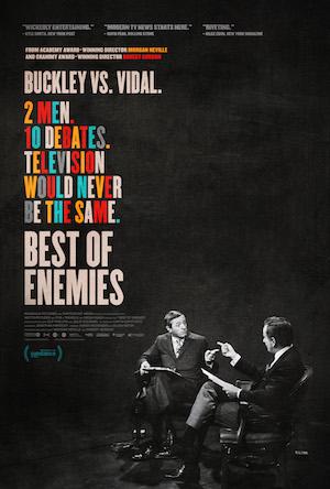 best-of-enemies