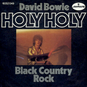 david_bowie-holy_holy_s