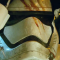 Star Wars' Finn Awakens: The Troopers, The Traitors, and Me