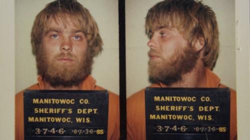 making-a-murderer-steve-avery-mugshot