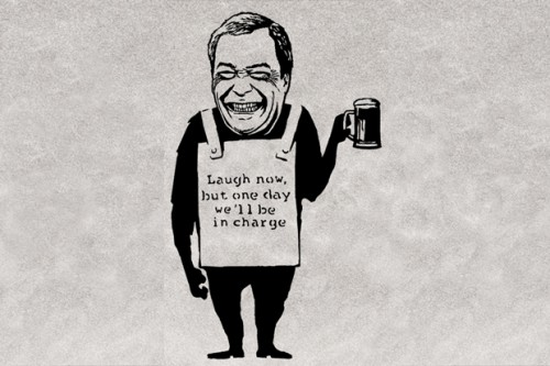 Farage-bansky-style-for-web3