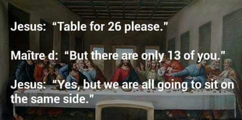 677ed868-table-for-26-please