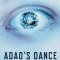 Legalism and Grace in <i>Adao's Dance</i>