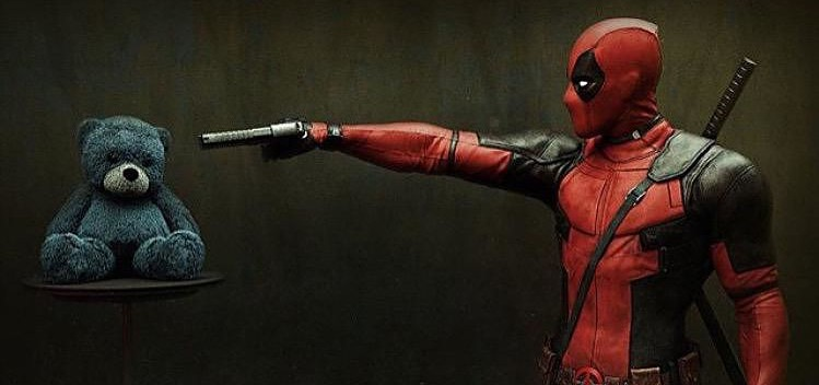 new-deadpool-promo-images-offer-hints-movie-s-unconventional-tone-492440