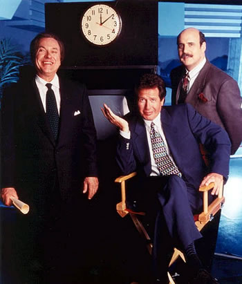 the_larry_sanders_show_rip_torn_garry_shandling_jeffrey_tambor_01