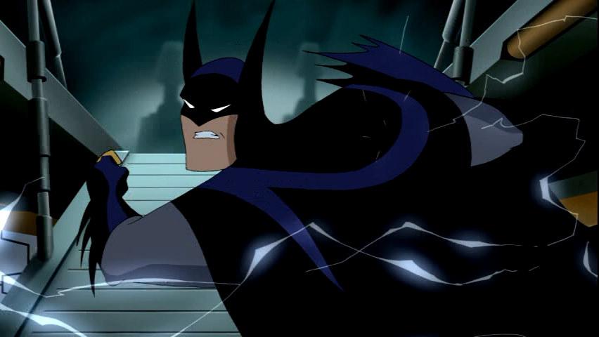 Batman_(Justice_League)11