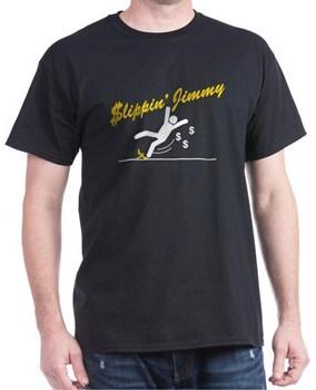 slippin_jimmy_tshirt
