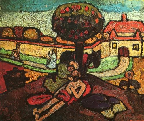 the-good-samaritan-1907
