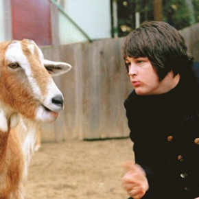Vulnerability, Judgement and The Beach Boys: Pet Sounds Turns 50!