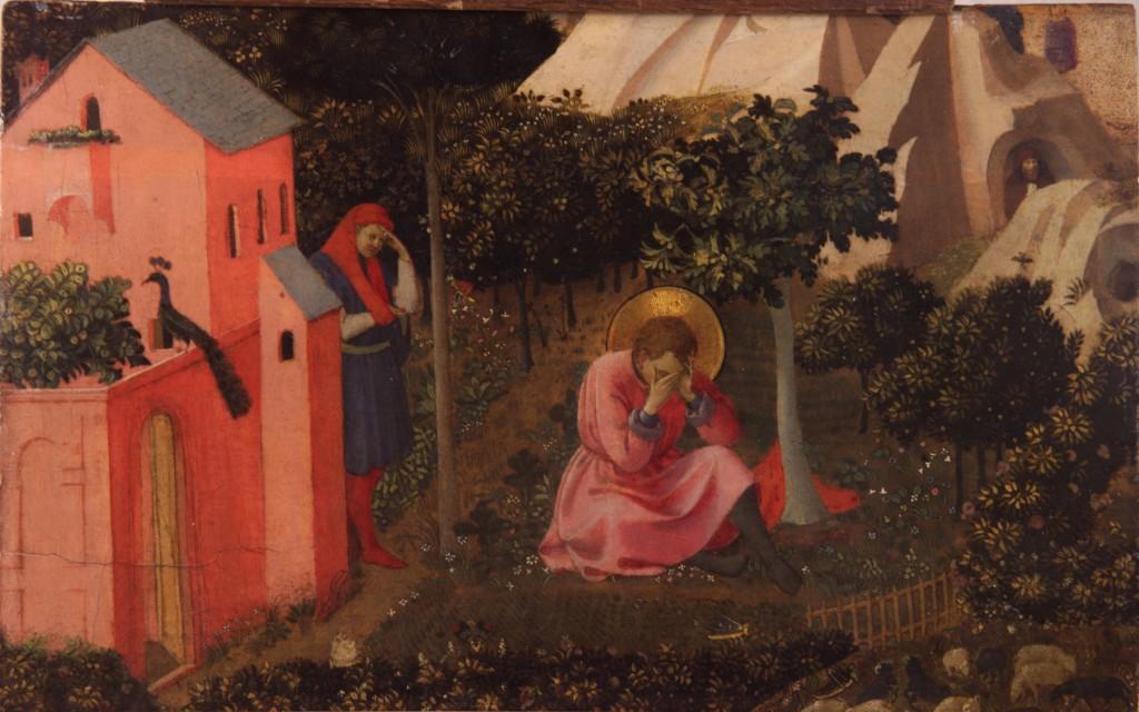 Fra_angelico_-_conversion_de_saint_augustin