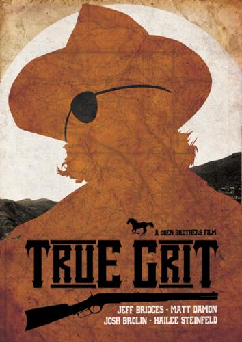 TRUE-GRIT3