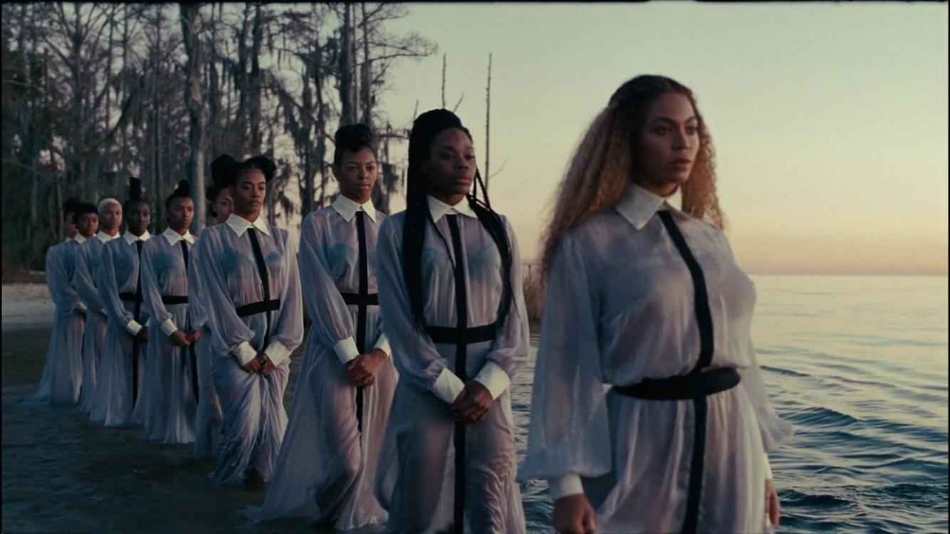 beyonce-lemonade-formation-ladies