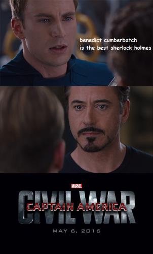 captain-america-meme-sherlock