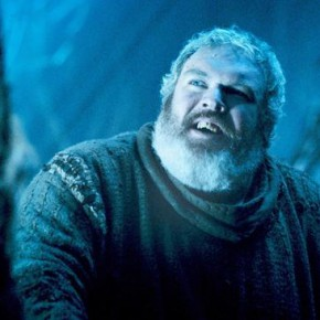 More Thoughts on Hodor: Felix Culpa and the Identity of God in Game of Thrones