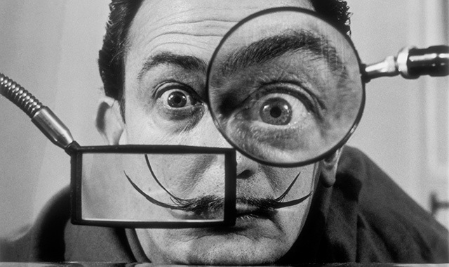 salvador-dali-by-willy-rizzo-1