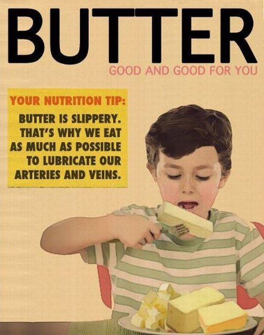 butter-ad