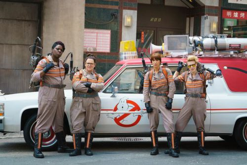 Ghostbusters-may-be-banned-in-China-due-to-fear-of-ghosts