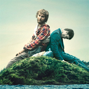 Lively Perspective from a Malodorous Corpse: Christian Liberty in Swiss Army Man