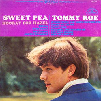 Tommy_Roe_-_Sweet_Pea