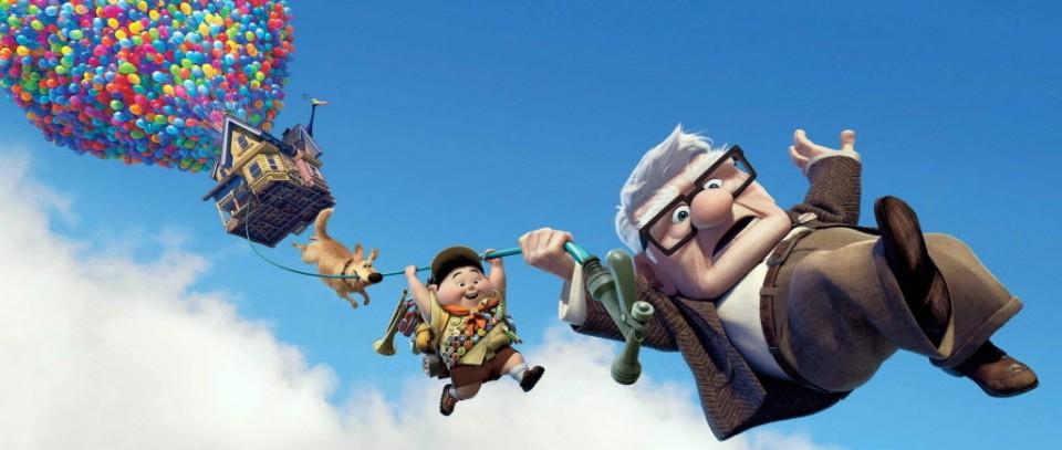 pixar-movie-c05e6c4fe552ac2e