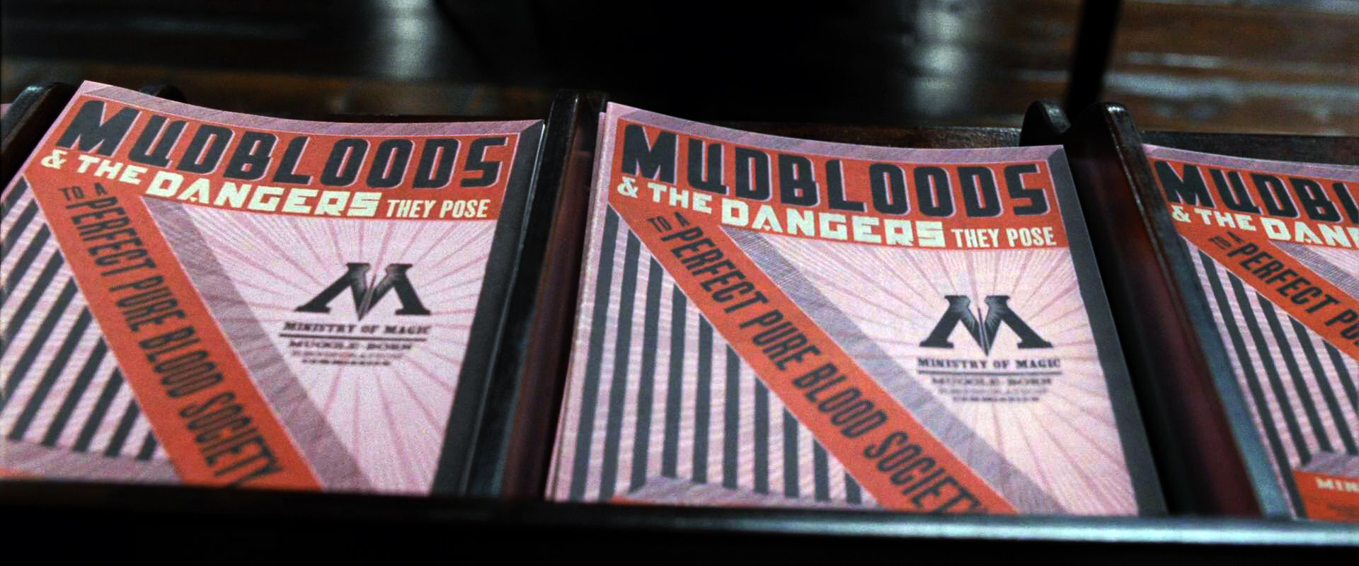 DH1_Mudbloods_and_the_Dangers_they_Pose_pamphlet