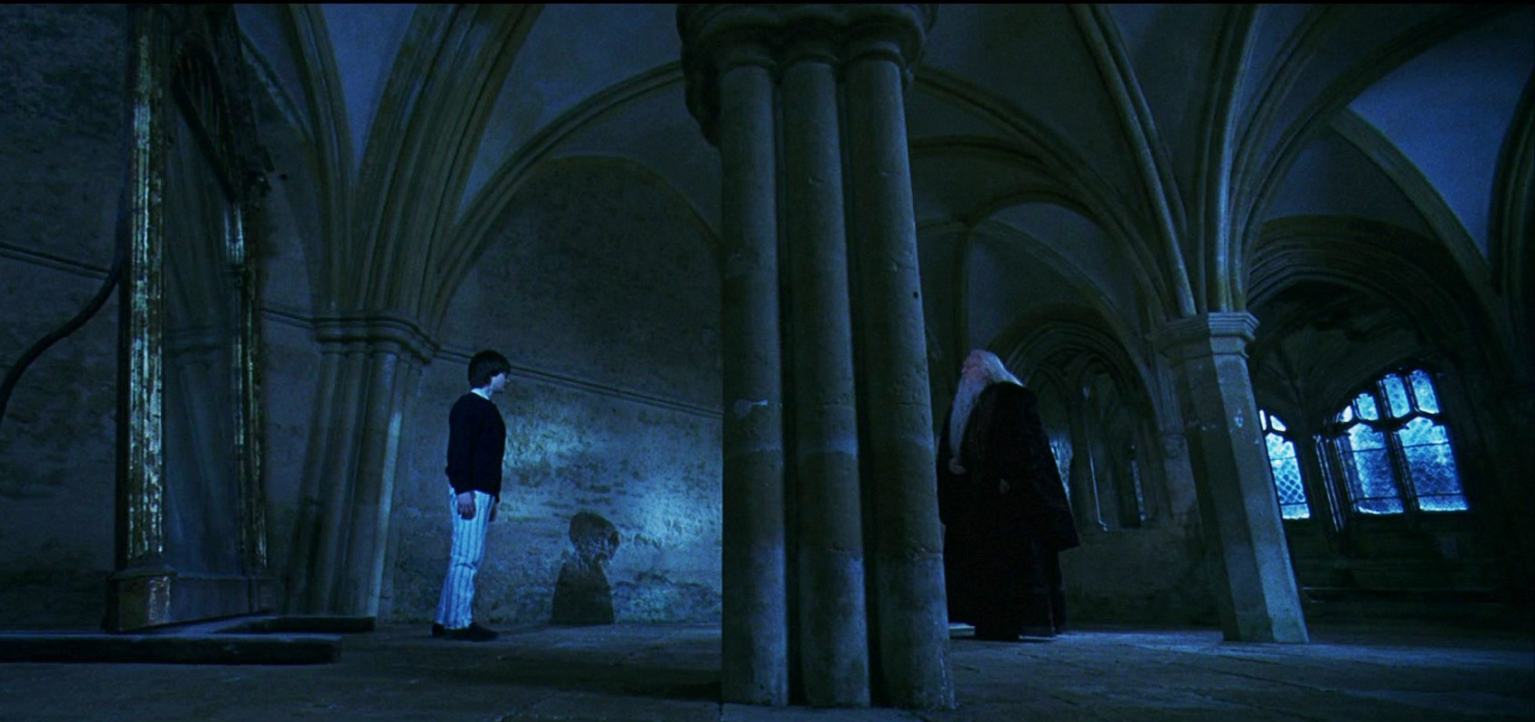 Harry-potter1-disneyscreencaps.com-11919