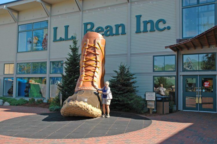 LL-Bean-726139-750x500