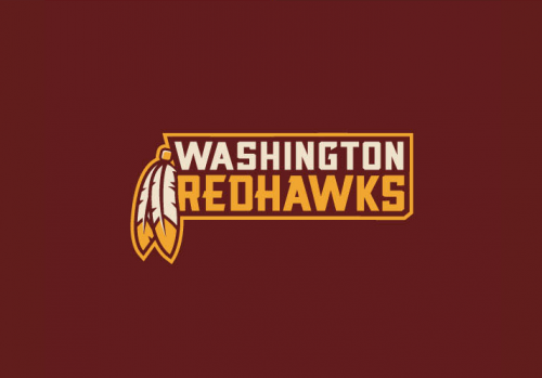 Washington-Redhawks