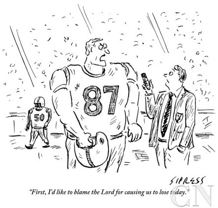 david-sipress-first-i-d-like-to-blame-the-lord-for-causing-us-to-lose-today-new-yorker-cartoon