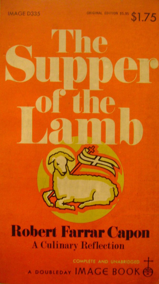 the-supper-of-the-lamb-robert-farrar-capon-13647-MLA3050364760_082012-F