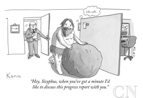 zachary-kanin-hey-sisyphus-when-you-ve-got-a-minute-i-d-like-to-discuss-this-progress-new-yorker-cartoon