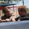 The Mission of Self-Justification in <i>Hell or High Water</i>