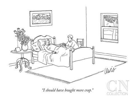 eric-lewis-i-should-have-bought-more-crap-new-yorker-cartoon