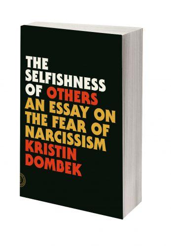 selfishness_2