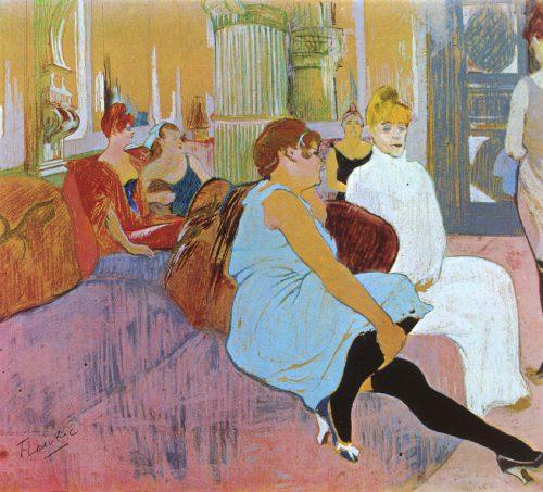 get_lautrec_1894_salon_in_the_rue_des_moulins