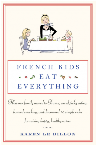 french-kids-eat-everything-book