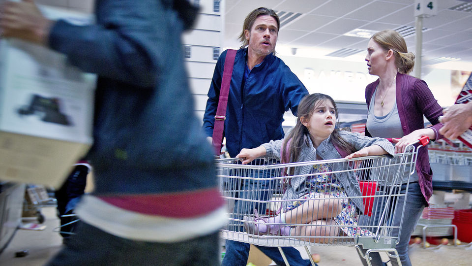 world war z ethical dilemmas Top 10 ethical dilemmas in war movies search the site go (for another set of ethical dilemmas, click here the story of a doomed world war i campaign by the.