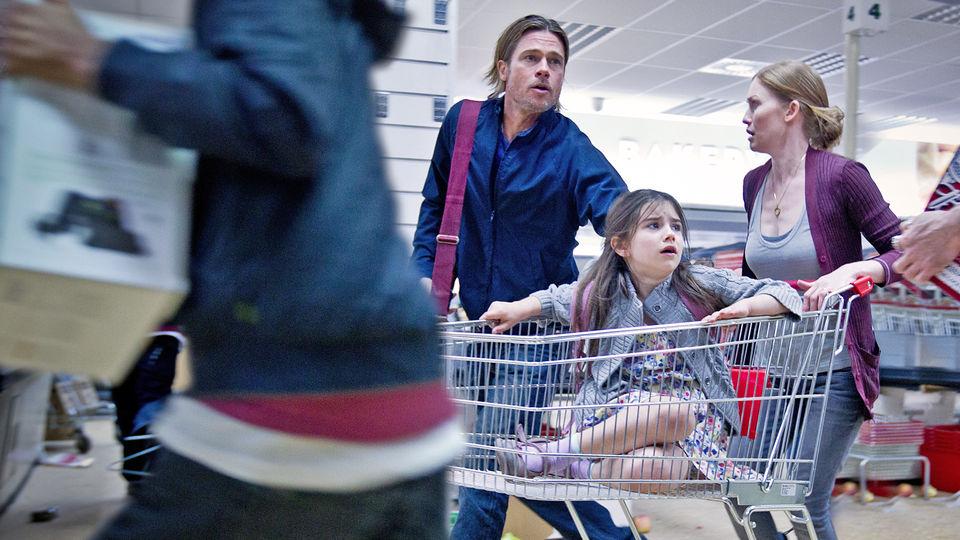 world-war-z-shopping-cart