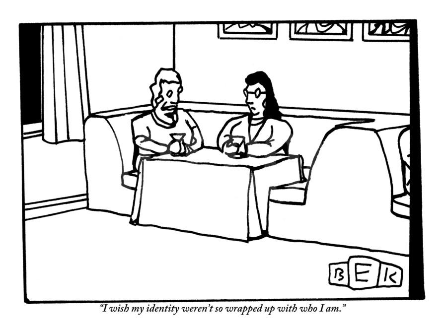 bruce-eric-kaplan-i-wish-my-identity-weren-t-so-wrapped-up-with-who-i-am-new-yorker-cartoon_a-g-9164045-8419447