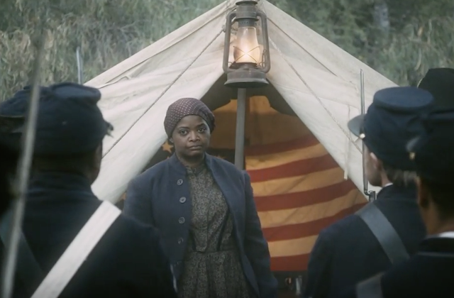 colorlines-screenshot-octavia-spencer-harriet-tubman-for-now-092515