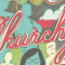 Announcing <i>Churchy: The Real Life Adventures of a Wife, Mom, & Priest</i> by Sarah Condon!