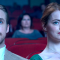 The Sad Optimism of <i>La La Land</i>