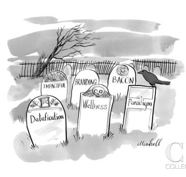 marshall-hopkins-gravestones-that-contain-obsolete-and-passe-buzzwords-and-items-new-yorker-cartoon