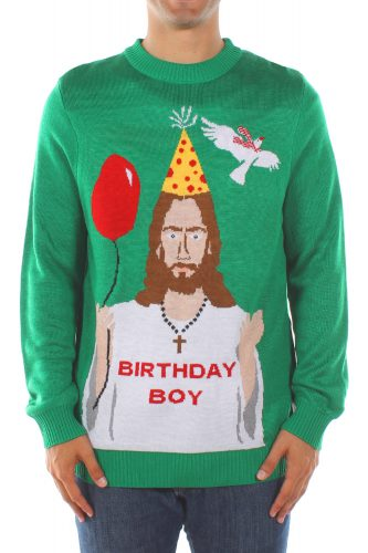 men_s-happy-birthday-jesus-christmas-sweater_2