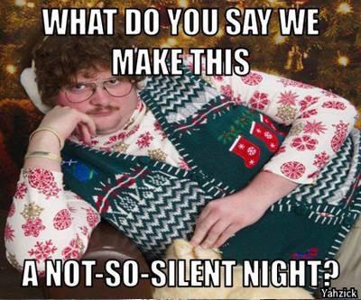 silent-night-2